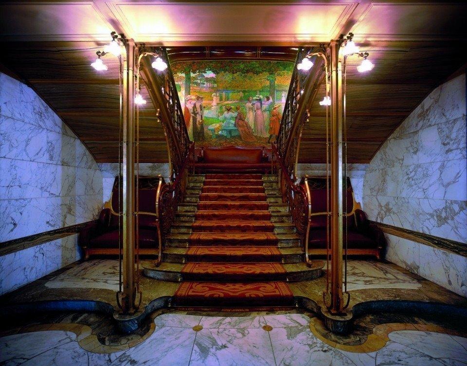 hotel solvay2