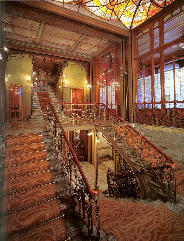 hotel solvay5